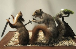 bad-taxidermy-3-650x425