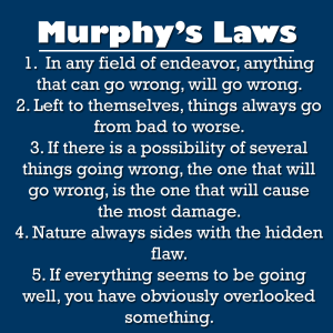 murphy_s_laws_by_dnldsv-d5bbel4