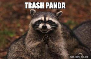 trash-panda-oax62e